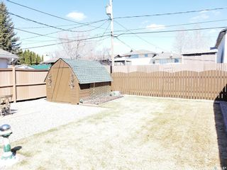 Photo 45: 253 8th Street in Pilot Butte: Residential for sale : MLS®# SK851581