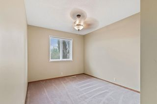 Photo 22: 76 Chaparral Road SE in Calgary: Chaparral Detached for sale : MLS®# A1122836