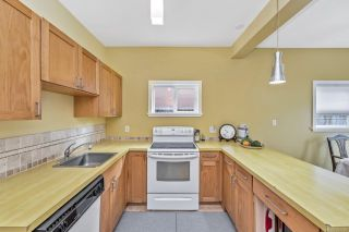 Photo 13: 257 Superior St in : Vi James Bay House for sale (Victoria)  : MLS®# 864330