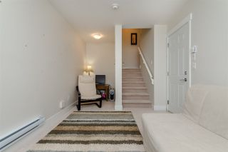 """Photo 18: 5 6378 142 Street in Surrey: Sullivan Station Townhouse for sale in """"KENDRA"""" : MLS®# R2172213"""