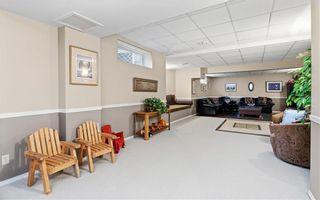 Photo 12: 2254 West Taylor Boulevard in Winnipeg: Tuxedo Residential for sale (1E)  : MLS®# 202124565