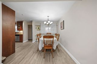 Photo 15: 6038 PEARL AVENUE in Burnaby: Forest Glen BS House for sale (Burnaby South)  : MLS®# R2513240