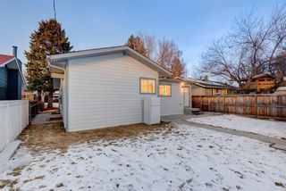 Photo 50: 523 Athlone Road SE in Calgary: Acadia Detached for sale : MLS®# A1056190