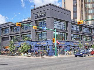 Photo 42: 9D 133 25 Avenue SW in Calgary: Mission Condo for sale : MLS®# C4124350