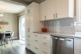 Photo 6: 872 Kalmar Rd in : CR Campbell River Central House for sale (Campbell River)  : MLS®# 873896