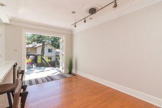Photo 11: 4228 Parkside Pl in : SE Mt Doug House for sale (Saanich East)  : MLS®# 881486