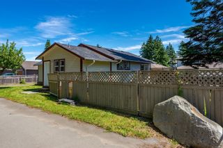 Photo 17: 125 Dahl Rd in : CR Willow Point House for sale (Campbell River)  : MLS®# 878811