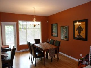 Photo 4: 39 5839 Panorama Drive in Forest Gate: Sullivan Station Home for sale ()  : MLS®# F1221778