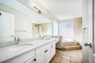 Photo 9: 594 Chaparral Drive SE in Calgary: Chaparral Detached for sale : MLS®# A1065964