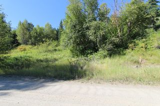 Photo 1: 26 2481 Squilax Anglemont Road: Lee Creek Land Only for sale (Shuswap)  : MLS®# 10116283