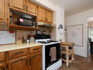 Photo 6: 7487 East Saanich Rd in : CS Saanichton House for sale (Central Saanich)  : MLS®# 865952