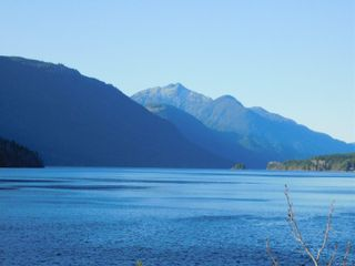 Photo 15: 10630 Tilly Rd in Port Alberni: PA Sproat Lake Land for sale : MLS®# 879576