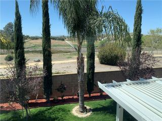 Photo 44: House for sale : 4 bedrooms : 35899 Wolverine Lane in Murrieta