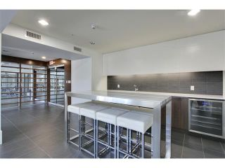 Photo 35: 2805 1111 10 Street SW in Calgary: Connaught Condo for sale : MLS®# C4004682