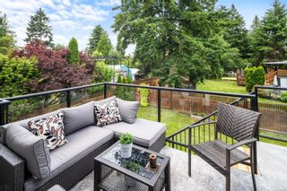 Photo 35: 2016 Stellys Cross Rd in : CS Saanichton House for sale (Central Saanich)  : MLS®# 884936