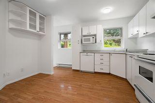 Photo 10: 107 494 Marsett Pl in : SW Royal Oak Condo for sale (Saanich West)  : MLS®# 877144