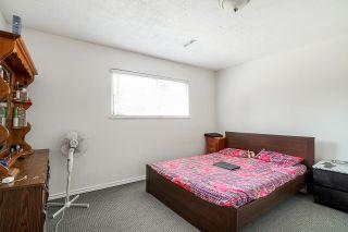 Photo 28: 9681 132 Street in Surrey: Cedar Hills House for sale (North Surrey)  : MLS®# R2609704