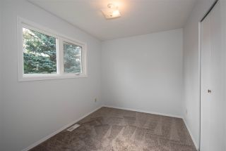 Photo 10: 3544 16TH Avenue in Smithers: Smithers - Town House for sale (Smithers And Area (Zone 54))  : MLS®# R2383795