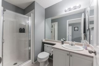 Photo 16: 103 Citadel Meadow Gardens in Calgary: Citadel Row/Townhouse for sale : MLS®# A1024145