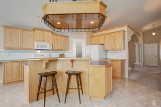 Photo 11: 185 Chaparral Common SE in Calgary: Chaparral Detached for sale : MLS®# A1137900