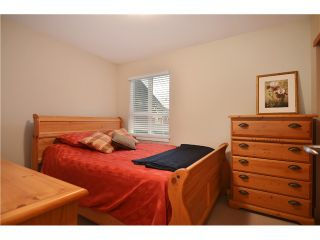 Photo 7: 255 FURNESS Street in New Westminster: Queensborough Condo for sale : MLS®# V989507