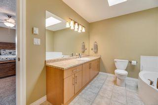 Photo 18: 102 6591 Arranwood Dr in : Sk Sooke Vill Core Row/Townhouse for sale (Sooke)  : MLS®# 876665