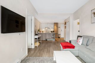 Photo 5: 305 379 E BROADWAY Street in Vancouver: Mount Pleasant VE Condo for sale (Vancouver East)  : MLS®# R2534103