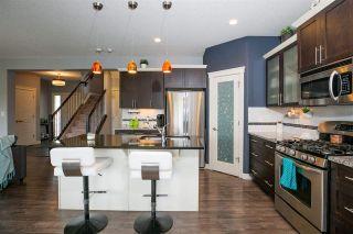 Photo 10: 1175 HAYS Drive in Edmonton: Zone 58 House for sale : MLS®# E4236336