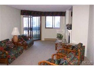 Photo 4:  in VICTORIA: Vi Oaklands Condo for sale (Victoria)  : MLS®# 355135