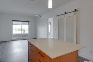 Photo 10: 406 404 C Avenue South in Saskatoon: Riversdale Residential for sale : MLS®# SK845881