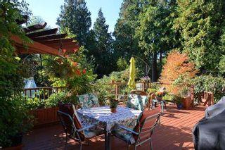 Photo 12: 1481 PARK Avenue: Roberts Creek House for sale (Sunshine Coast)  : MLS®# R2209232