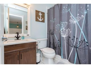 """Photo 25: 106 2068 SANDALWOOD Crescent in Abbotsford: Central Abbotsford Condo for sale in """"The Sterling"""" : MLS®# R2590932"""