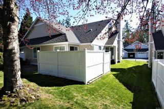 Photo 30: 5233 Arbour Cres in : Na North Nanaimo Row/Townhouse for sale (Nanaimo)  : MLS®# 877081