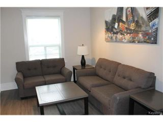 Photo 9: 861 Home Street in Winnipeg: Residential for sale (5A)  : MLS®# 1709136