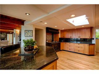 Photo 2: 333 WELLINGTON DR in North Vancouver: Upper Lonsdale House for sale : MLS®# V1036216