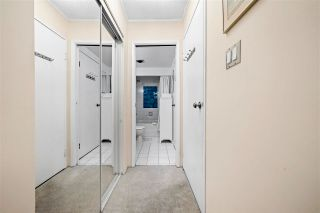 """Photo 9: 211 1855 NELSON Street in Vancouver: West End VW Condo for sale in """"West Park"""" (Vancouver West)  : MLS®# R2583355"""