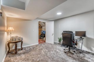 Photo 31: 686 Coventry Drive NE in Calgary: Coventry Hills Detached for sale : MLS®# A1116963