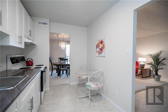 Photo 6: Photos: 405 916 Cloutier Drive in Winnipeg: St Norbert Condominium for sale (1Q)  : MLS®# 1826362