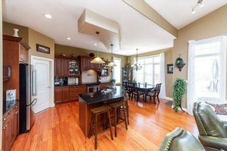 Photo 10: 54410 RGE RD 261: Rural Sturgeon County House for sale : MLS®# E4246858