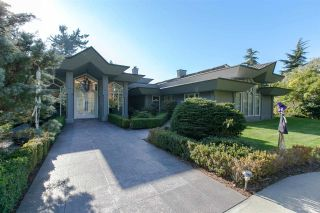 Photo 4: 2165 123 Street in Surrey: Crescent Bch Ocean Pk. House for sale (South Surrey White Rock)  : MLS®# R2555230