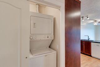Photo 19: 206 3133 Tillicum Rd in : SW Tillicum Condo for sale (Saanich West)  : MLS®# 872528