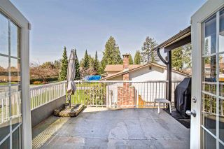 Photo 7: 8375 ASTER Terrace in Mission: Mission BC House for sale : MLS®# R2259270