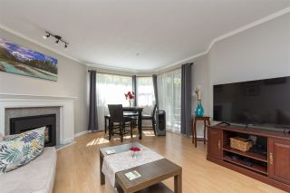 "Photo 14: 104 3628 RAE Avenue in Vancouver: Collingwood VE Condo for sale in ""Raintree Gardens"" (Vancouver East)  : MLS®# R2488714"