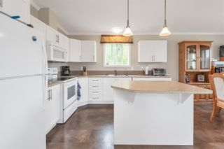 Photo 40: 4185 Chantrelle Way in : CR Campbell River South House for sale (Campbell River)  : MLS®# 850801