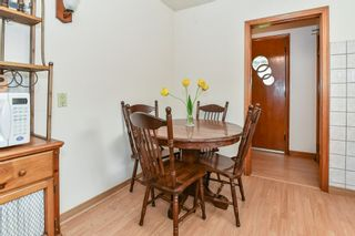 Photo 10: 128 Winchester Boulevard in Hamilton: House for sale : MLS®# H4053516