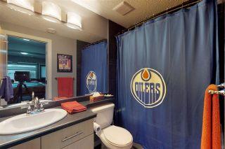 Photo 31: 2 2815 34 Avenue in Edmonton: Zone 30 House Half Duplex for sale : MLS®# E4237036