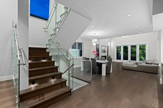 """Photo 6: 3325 DESCARTES Place in Squamish: University Highlands House for sale in """"University Meadows"""" : MLS®# R2618786"""