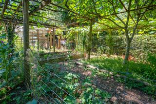 Photo 70: 888 Falkirk Ave in : NS Ardmore House for sale (North Saanich)  : MLS®# 882422