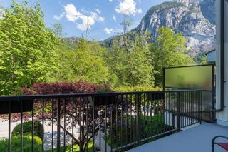 """Photo 28: 4 10000 VALLEY Drive in Squamish: Valleycliffe Townhouse for sale in """"VALLEYVIEW PLACE"""" : MLS®# R2590595"""
