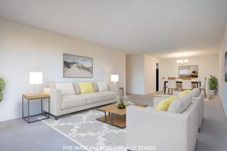 """Photo 3: 509 522 MOBERLY Road in Vancouver: False Creek Condo for sale in """"Discovery Quay"""" (Vancouver West)  : MLS®# R2615076"""